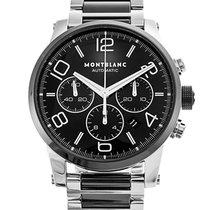 Montblanc Watch TimeWalker 103094