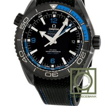 Omega 215.92.46.22.01.002 Keramika 2020 Seamaster Planet Ocean 45.5mm nov
