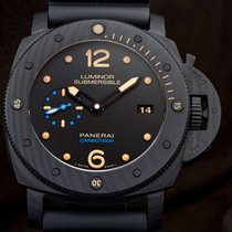 Panerai Luminor Submersible 1950 3 Days Automatic PAM00616 2018 pre-owned