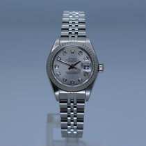 Rolex Lady-Datejust Steel 26mm United Kingdom, Andover