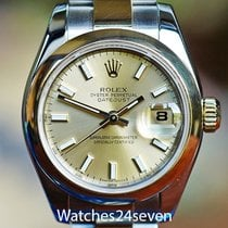 Rolex Datejust II United States of America, Missouri, Chesterfield