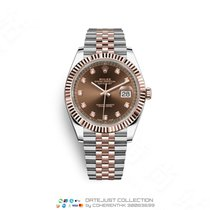 Rolex Datejust II M126331-0004 2019 new