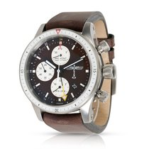 Bremont Titanium 43mm Automatic 100 BB100 pre-owned United States of America, New York, New York
