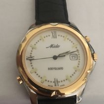 Mido 5110 pre-owned