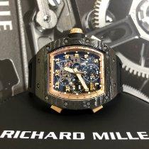 Richard Mille RM004 2019 new