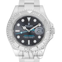 Rolex Yacht-Master 40 116622 occasion