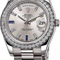 Rolex Day-Date II 218349 použité