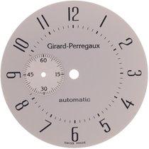 Girard Perregaux 1996 pre-owned