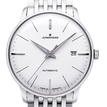 Junghans Meister Classic 027/4311.44 2020 new