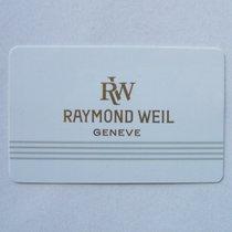 Rolex Bracciale / Bracelet Oyster 78360 per Daytona 16520 / L
