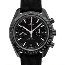 Omega Speedmaster Professional Moonwatch 311.92.44.51.01.003 новые