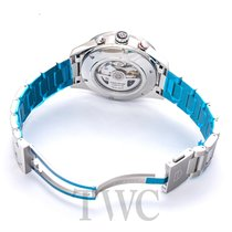 TAG Heuer Carrera Calibre 16 CV2A1U.BA0738 2020 new