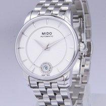 Mido M007.207.11.036.00