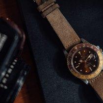 Rolex GMT-Master 16753