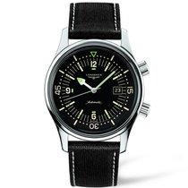 Longines Legend Diver 42MM L36744500