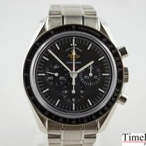 Omega Speedmaster Moonwatch 50th Anniversary 311.30.42.30.01.001