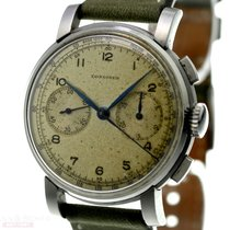 Longines 5983 1949 pre-owned