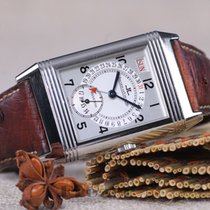 Jaeger-LeCoultre Reverso Grande Taille Day Date
