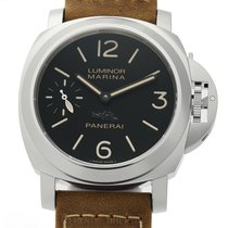 Panerai Special Editions PAM 541 new