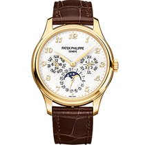 Patek Philippe Perpetual Calendar 5327J-001 new