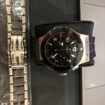 Hublot Watches All Prices For Hublot Watches On Chrono24