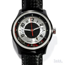 Jaeger-LeCoultre AMVOX occasion 44mm