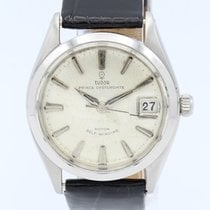 Tudor Prince Oysterdate 7966 1955 pre-owned