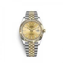 Rolex Datejust 1263330010 nuevo