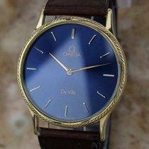 Omega De Ville 1980 használt