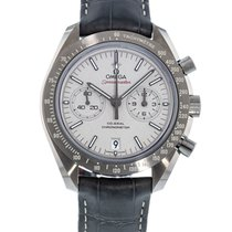 Omega Speedmaster Professional Moonwatch Ceramic 44mm Grey