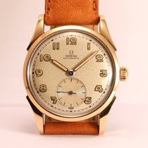 Omega 2478 1947 pre-owned