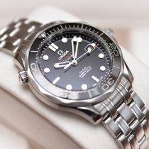 Omega Seamaster Diver 300 M 212.30.41.20.01.003 2014 occasion