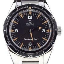 Omega Seamaster 300 234.10.39.20.01.001 occasion