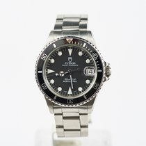 Tudor 75090 Submariner