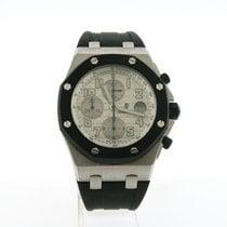 Audemars Piguet Royal Oak Offshore Chronograph 25940SK