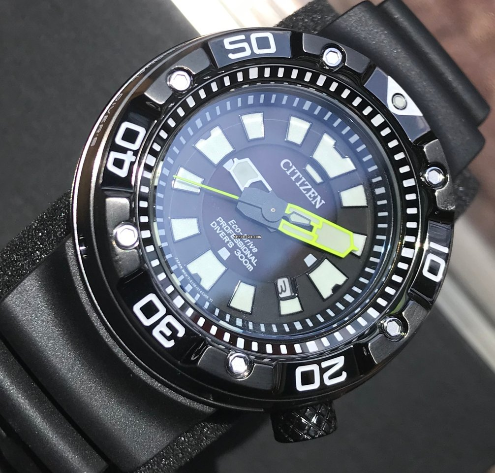 0314eb580ba Citizen Watches for Sale - Find Great Prices on Chrono24