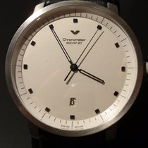 Ventura 41mm Automatic 1999 pre-owned