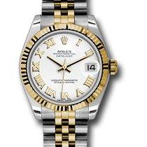 Rolex Lady-Datejust 178273 2019 nuevo