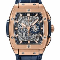 Hublot Spirit of Big Bang 601.OX.7180.LR 2019 new
