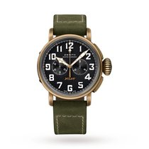 Zenith Pilot Type 20 Extra Special 29.2430.4069/21.C800 New Bronze 45mm Automatic UAE, Dubai