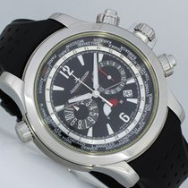 Jaeger-LeCoultre Master Compressor Extreme World Chronograph 150.8.22 2010 pre-owned