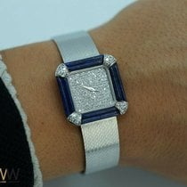 Omega 1999 pre-owned