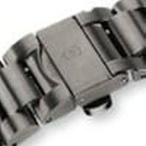 Victorinox Swiss Army Chrono Classic 003585 2020 nowość