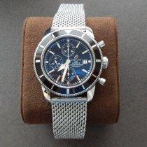 Breitling Superocean Héritage Chronograph 46mm Deutschland, Ostseebad Nienhagen