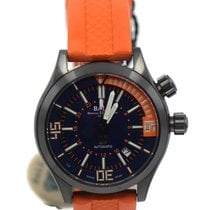 Ball Engineer Master II Diver DG1020A-P4J-BEOR 2019 new