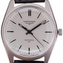 Longines Admiral 2301 1969 usados