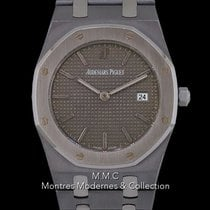 Audemars Piguet Royal Oak 56175TT pre-owned