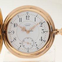 A. Lange & Söhne 1906 używany