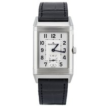 Jaeger-LeCoultre Reverso Duoface Q2458420 or 2458420 new