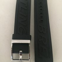 Breitling Bracelet
